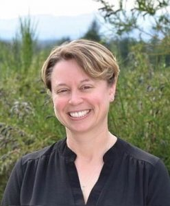 Rosanne Molnar