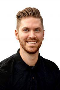 Dillon Headshot 2019